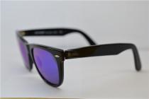 2140 film sunglasses  SR050