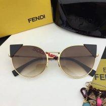 Sales online Copy FENDI Sunglasses Online SF069