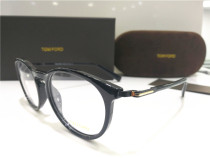 Buy quality Replica TOM FORD eyeglasses 8151 Online FTF269