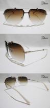 DIOR sunglasses C333
