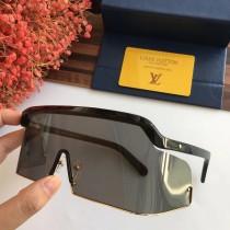 Wholesale Replica L^V Sunglasses Z1158 Online SLV190