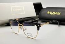Online store BALMAIN eyeglasses online 5119K spectacle Optical Frames FBM002