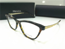 Cheap online Copy PRADA eyeglasses PR13UV Online FP763