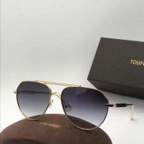 Wholesale Fake TOM FORD Sunglasses FT0670 Online STF167