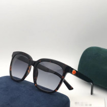 Buy quality Copy GUCCI Sunglasses Online SG368