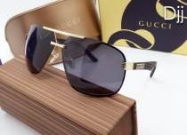 New Designer sunglasses SG122
