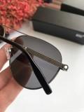 Wholesale Fake MONT BLANC Sunglasses MB0027D Online SMB007