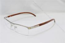 140 eyeglasses Optical Frame Wooden FCA150