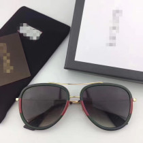 Buy quality Replica GUCCI Sunglasses Online SG363