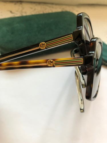 Wholesale Fake GUCCI Sunglasses GG0375S Online SG592