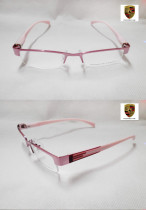 PORSCHE eyeglass optical frame FPS172