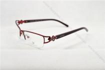 SWAROVSKI Eyeglasses   Optical Frame FSI006