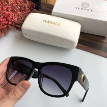 Wholesale Copy VERSACE Sunglasses VE4359 Online SV139