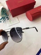 Cheap Copy Cartier Sunglasses Online CR106
