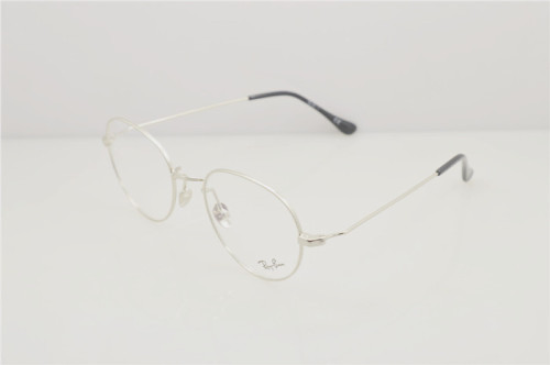 Cheap Ray-Ban eyeglasses online 5668 imitation spectacle FB832
