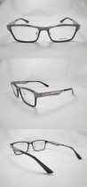 Prada Eyeglasses Optical Frames FP511
