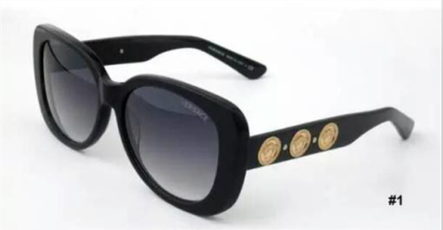 Discount VERSACE Sunglasses  SV102