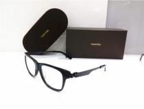 TOM FORD  5366 eyeglasses optical frames  fashion eyeglasses FTF241.HTML