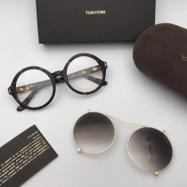 Quality Replica TOM FORD TF205 eyeglasses Online FTF263