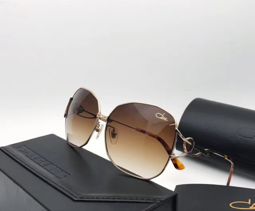 Wholesale Fake Cazal Sunglasses online SCZ131