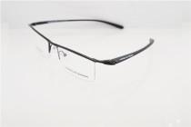 PORSCHE  P8658  100% titanium  cheap Eyeglasses FPS544