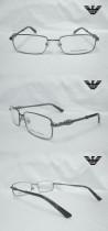 ARMANI  A082  Eyeglasses frame