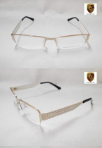 PORSCHE eyeglass optical frame FPS208