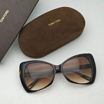 Wholesale Replica TOMFORD Sunglasses TF175 Online STF148