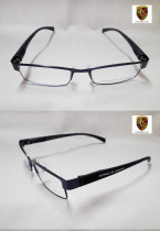 PORSCHE eyeglass optical frame FPS182