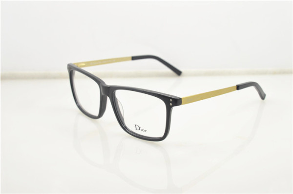 Cheap DIOR eyeglasses MONTAIGNE20  online  imitation spectacle FC621