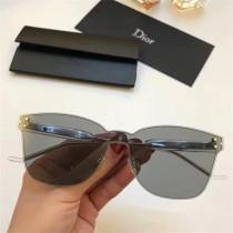Quality Copy DIOR Sunglasses 0218S Online SC110