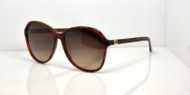 sunglasses G224