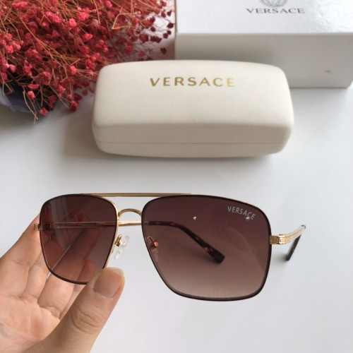 Wholesale Fake VERSACE Sunglasses VE2216 Online SV160