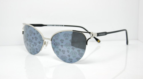 Versace Sunglass V028