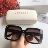 Wholesale Copy 2020 Spring New Arrivals for VERSACE Sunglasses VE4380 Online SV169