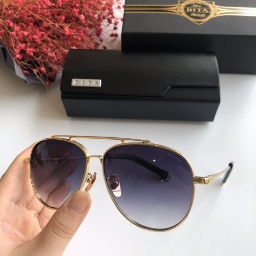 Wholesale Fake DITA Sunglasses LSA101 Online SDI085
