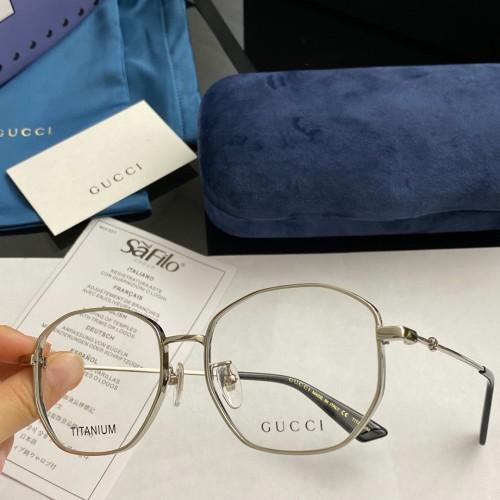 Wholesale Replica GUCCI Eyeglasses GG0150OA Online FG1237