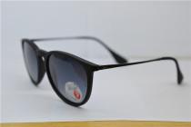 4171 sunglasses  SR072
