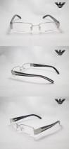 ARMANI A063  Eyeglasses frame