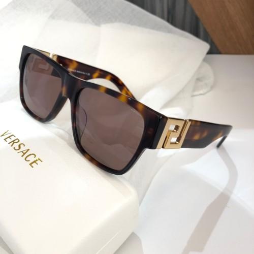 Wholesale Replica VERSACE Sunglasses 5262 Online SV152