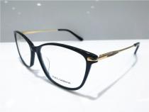 Wholesale Copy Dolce&Gabbana Eyeglasses for Man 3222 Online FD374