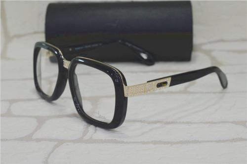 eyeglasses 4 optical frames FCZ038