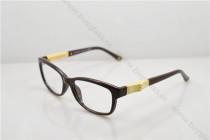 3584 Eyeglasses Optical  Frames FG835