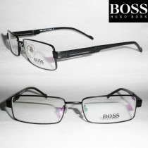 BOSS eyeglass optical frame FH65