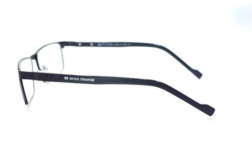 BOSS eyeglasses online 0634 imitation spectacle FH268