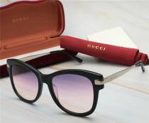 Cheap Replica GUCCI Sunglasses GG3528 Online SG456