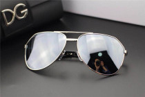 Dolce&Gabbana Sunglasses folding high quality breaking proof  D100
