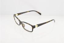 VPR07N-A  PRADA   cheap eyeglasses high quality breaking proof  FP593