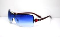BVLGARI sunglasses  BV017