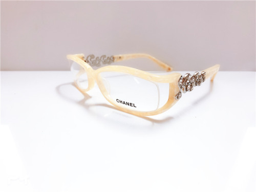 Special Offer CHANEL Eyeglasses Common Case